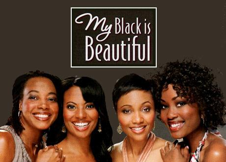 my-black-is-beautiful