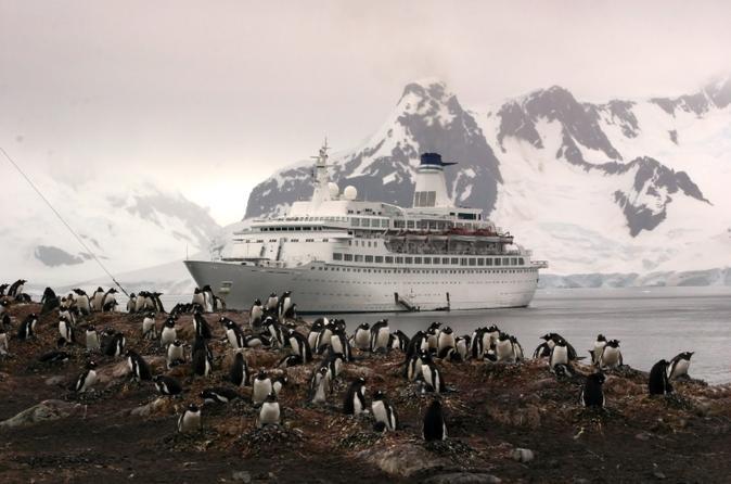 11-day-antarctica-cruise-from-punta-arenas-antarctic-peninsula-south-in-punta-arenas-127873.jpg