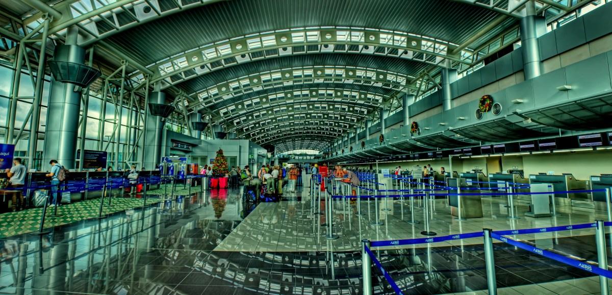Aeropuerto-Internacional-Juan-Santamaría.jpg