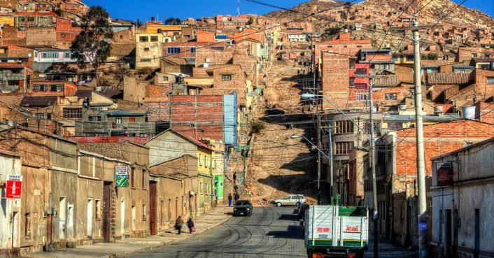 Bolivia-Water-Shortage-706x369