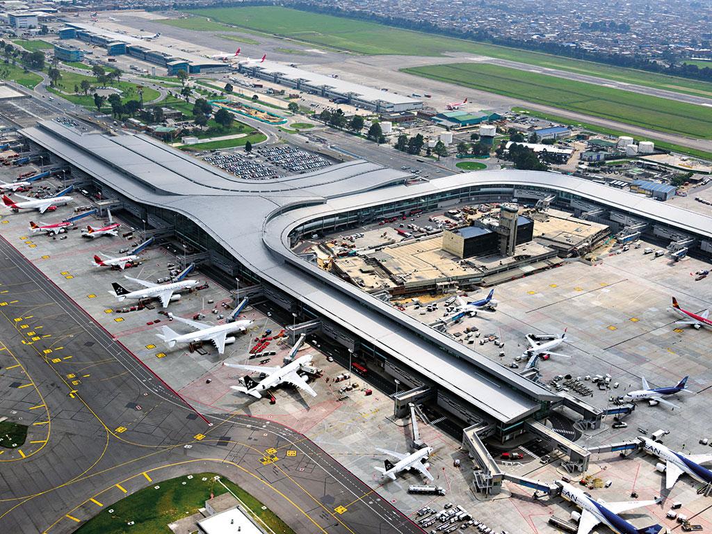 El-Dorado-International-Airport.jpg