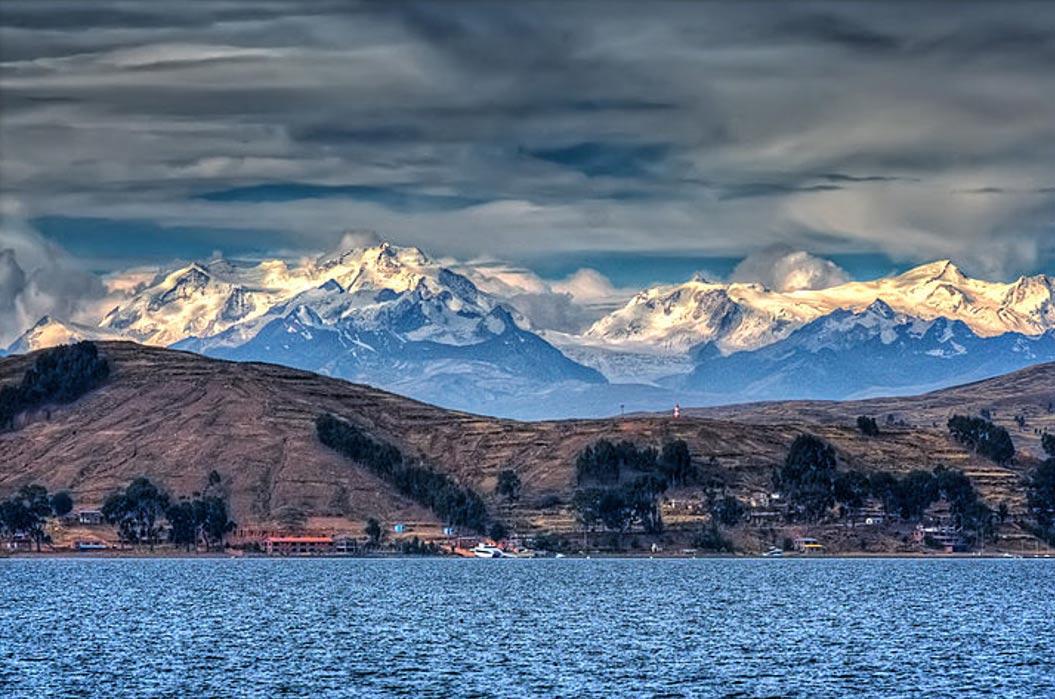 Lake-Titicaca.jpg