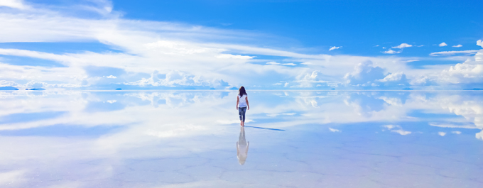 Uyuni-salt-flats-blog-featured-image