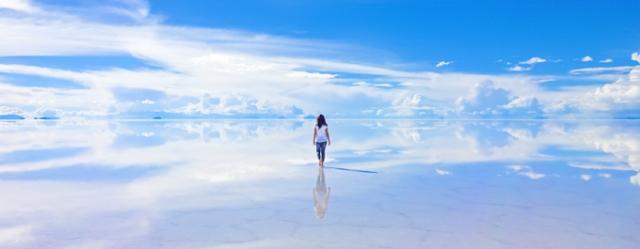 Uyuni-salt-flats-blog-featured-image.jpg