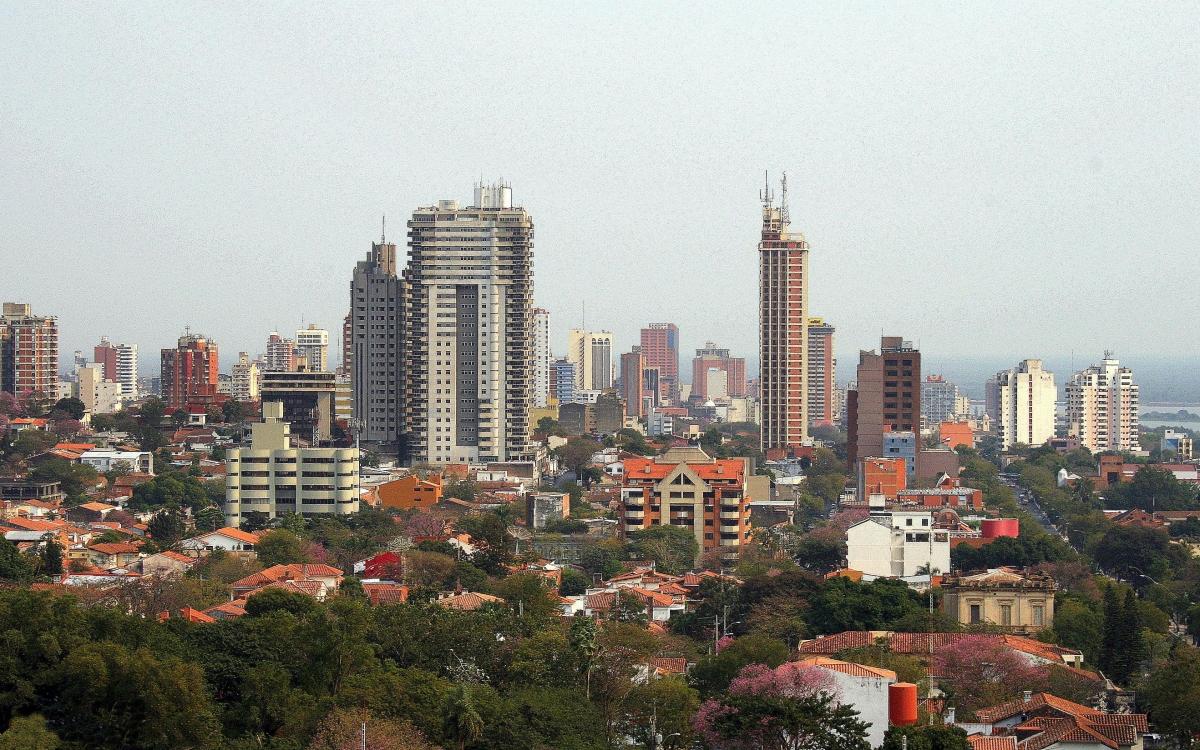 ASUNCIÓN_Asunción_Paraguay.jpg