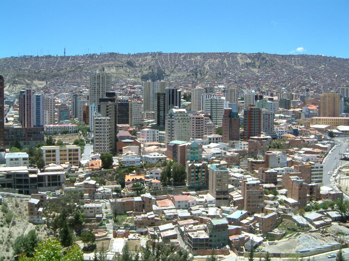 La_Paz-center