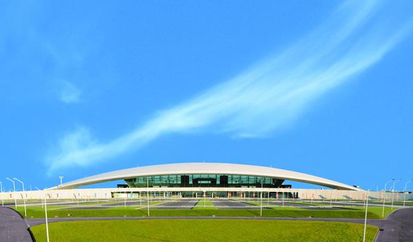 montevideo_carrasco_international_airport_nov09.jpg