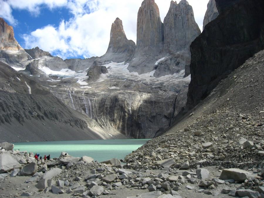 1449588193-torres-del-paine-chile.jpg