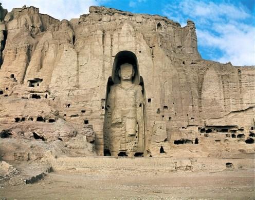 171121-bamiyan-buddhas-mc-913_df0a493b9b4349d32cb120bdf354fa98.fit-760w