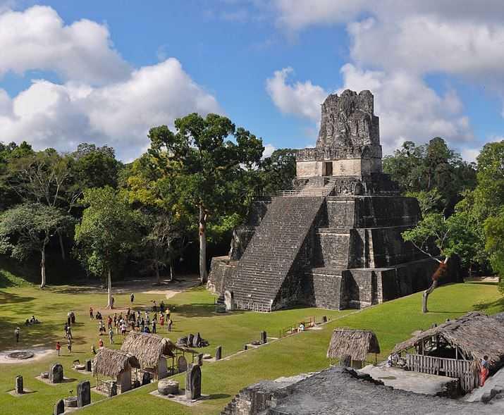Tikal1.jpg
