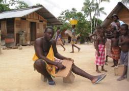 bakaa-boto-local-village-nearby