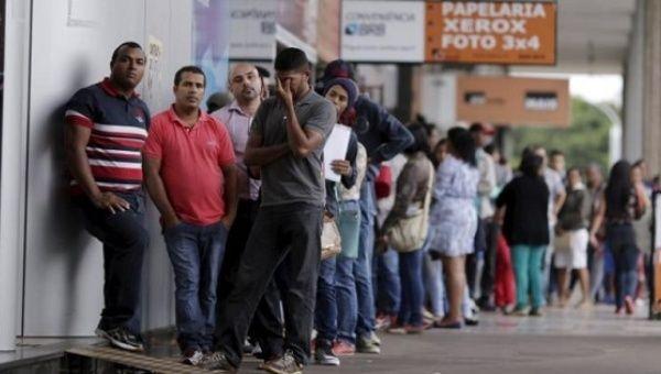 brazil_unemployment.jpg_1718483346.jpg