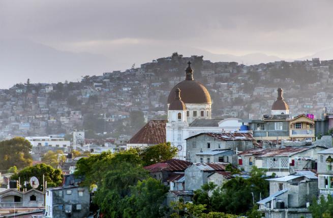 cap-haitien-haiti-cityscape