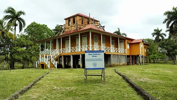 casa natal de fidel castro biran cuba (56)