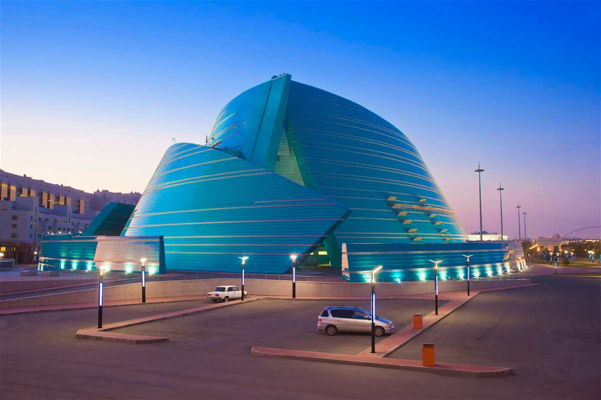central-concert-hall-astana-gettyimages-140296516-cfe2783be77d