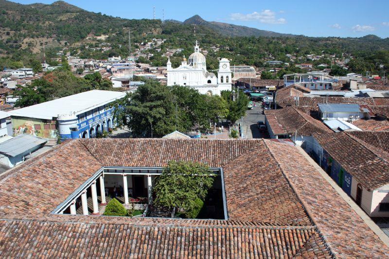 chalatenango,_el_salvador_-_panoramio_-_marvin_solis