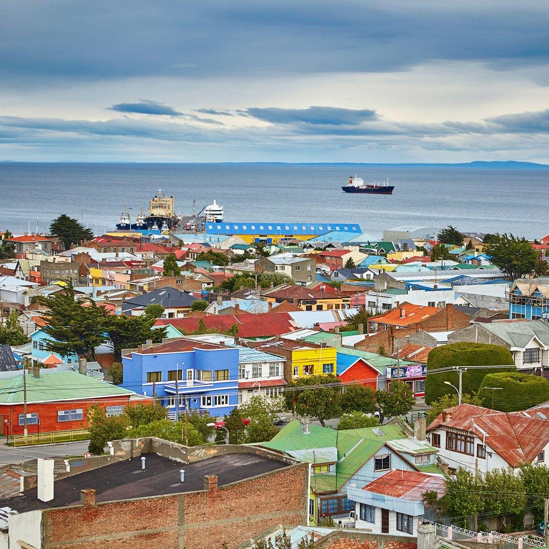 Chile_PuntaArenasAerial_encrier-iStock-526313175.jpg