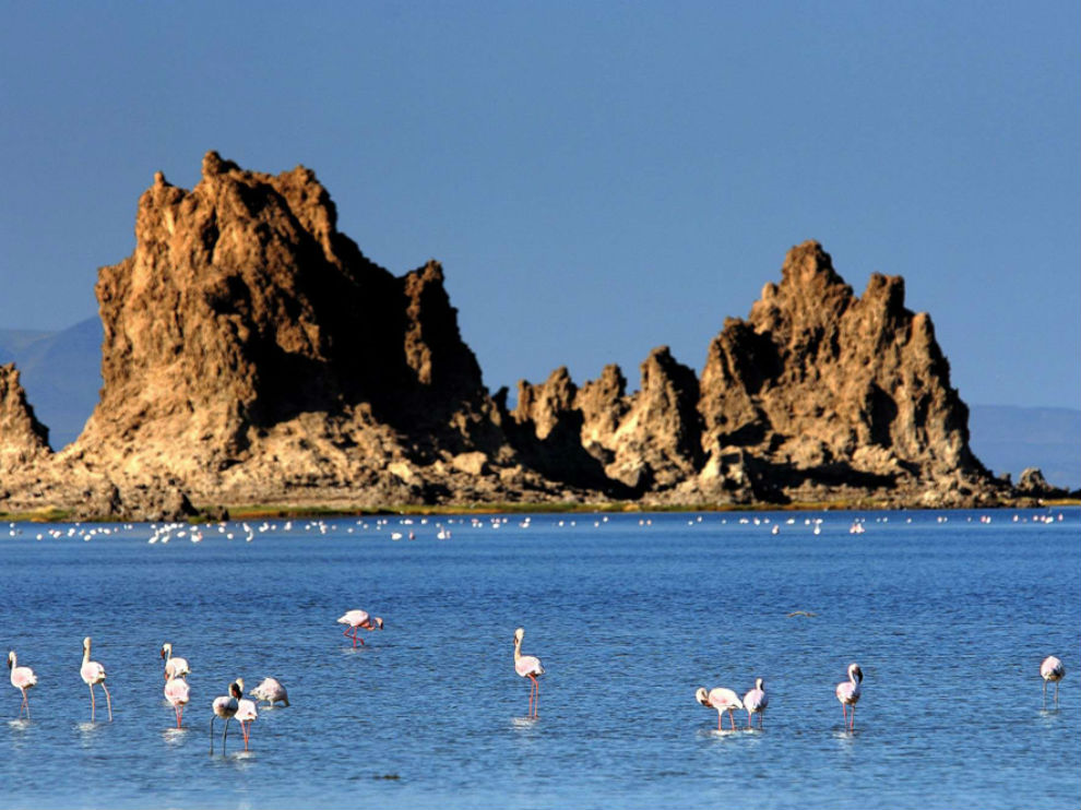 Djibouti-Khor-Ambado-Beach