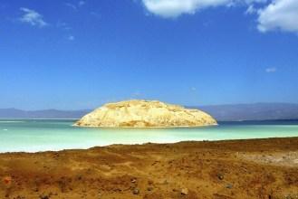 Djibouti-Lake-Assal-1