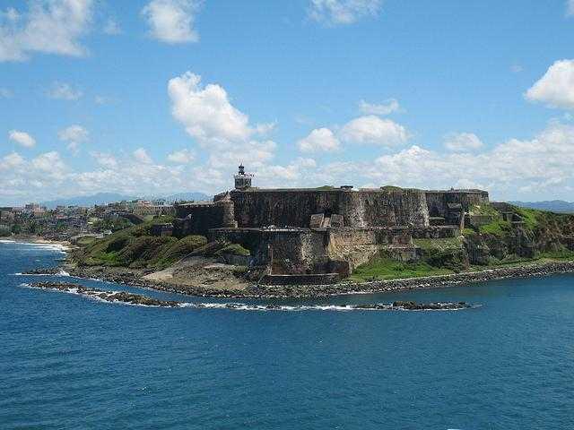 Fort_San_Cristobal-San_Juan-Puerto_Rico-e60b2ff15fed4230a64a02c4dc627d04_c.jpg