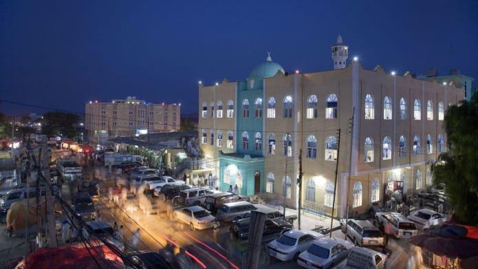 http___cdn.cnn.com_cnnnext_dam_assets_150714191123-somaliland-15