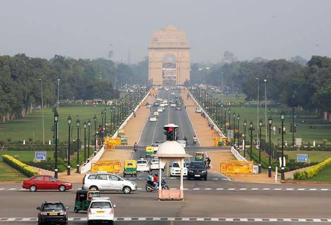 india-gate---copy-660_091418085014