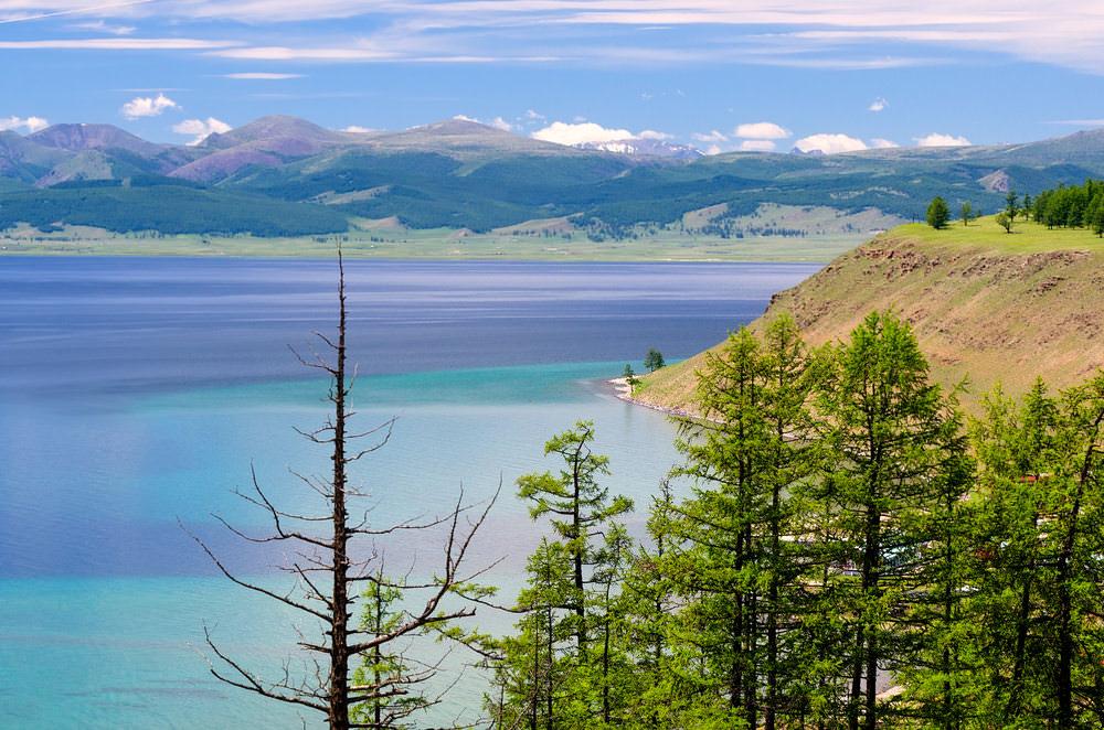 khovsgol-lake-mongolia-2-©-shutterstock-inc.