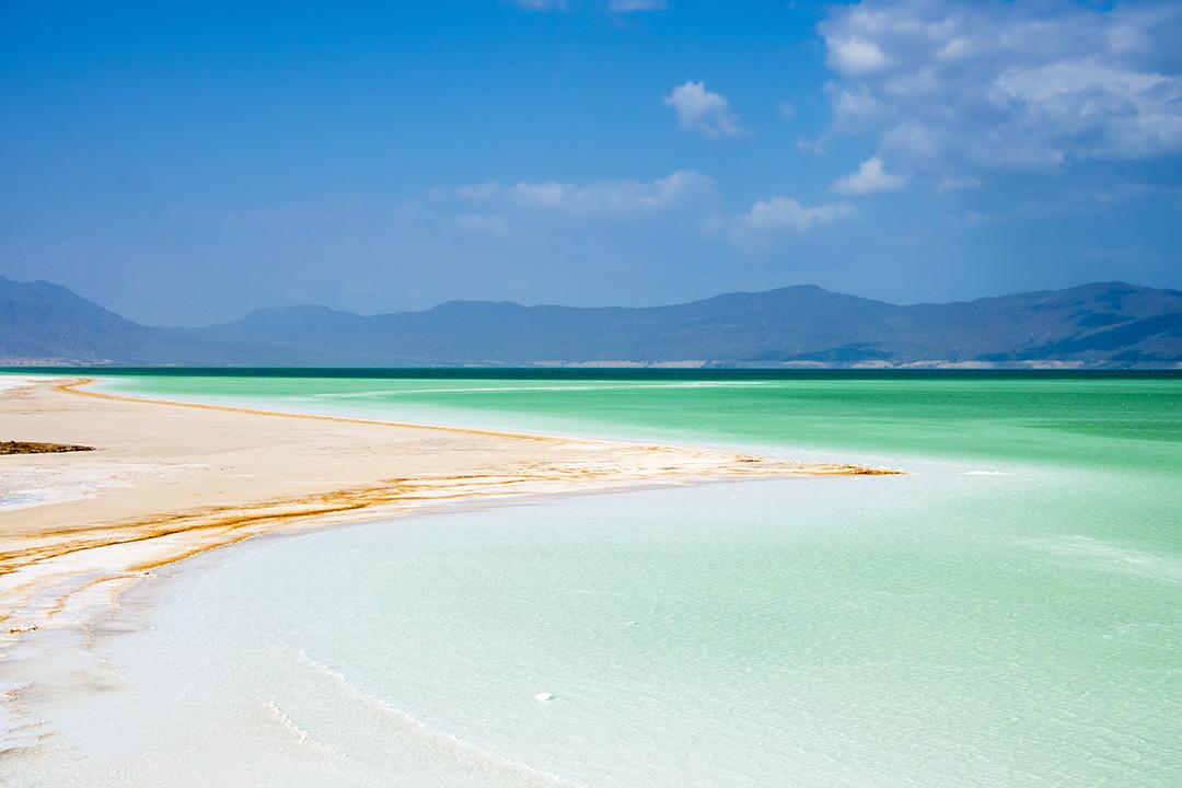 Lac-Assal-in-Djibouti-5