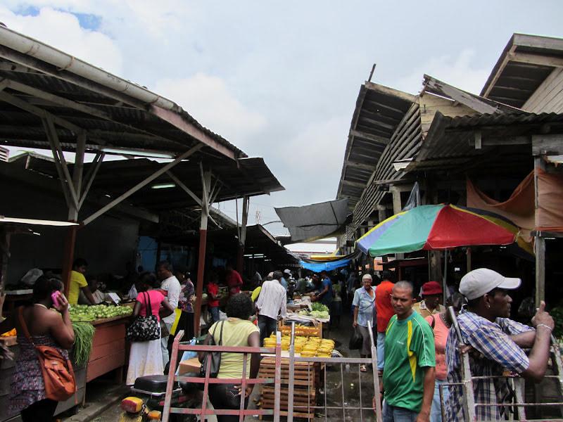 market_orig