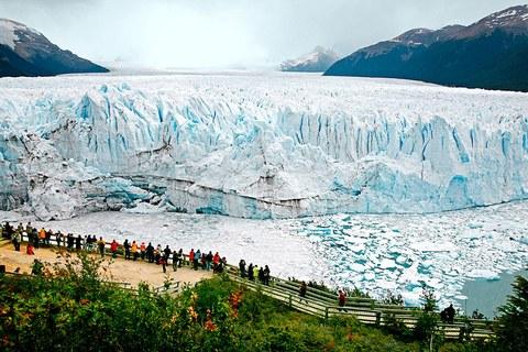 perito-moreno-glacier-argentina.jpg