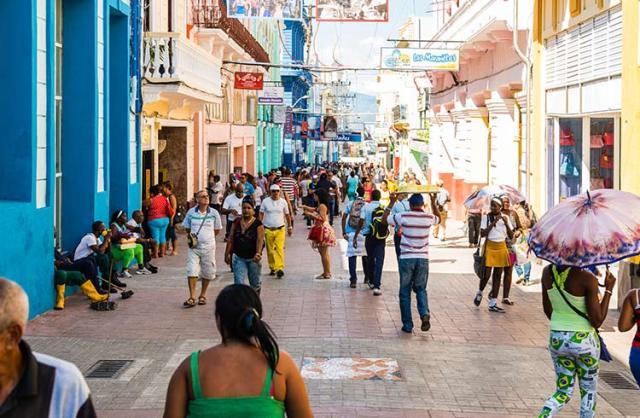santiago-de-cuba-main-street.jpg