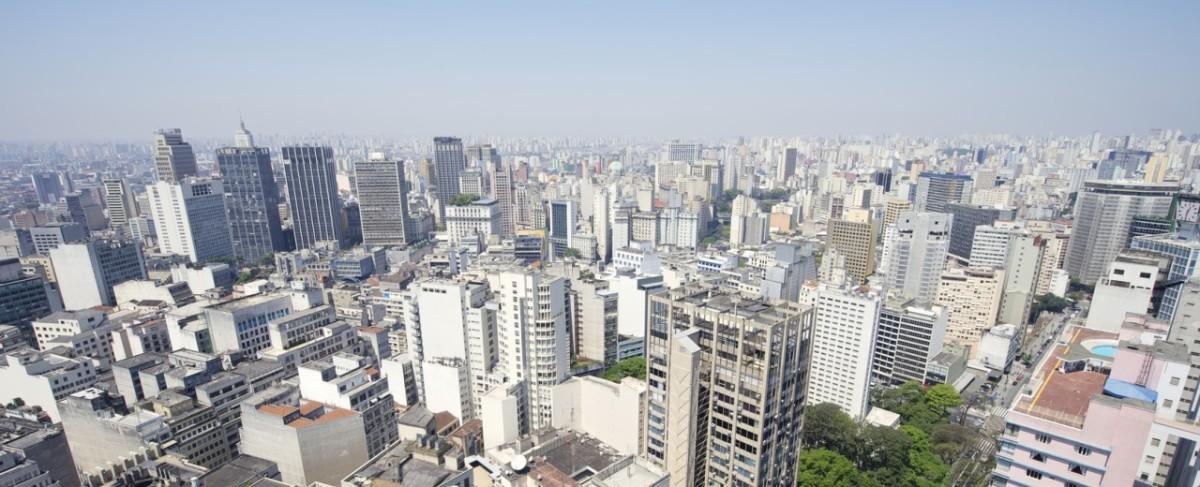 Sao_Paulo_lazyllama_-Fotolia_Responsive_1280x520
