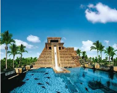 t-t2_aquaventure_water_park_at_atla_5733_mobi