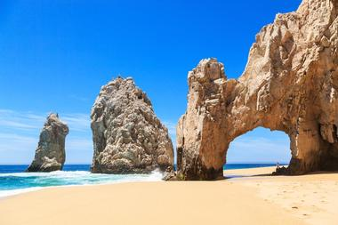 t-t2_arch_of_cabo_san_lucas_101227_mobi