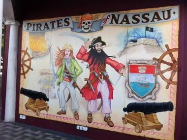 t-t9_pirates_of_nassau_museum_5733_mobi