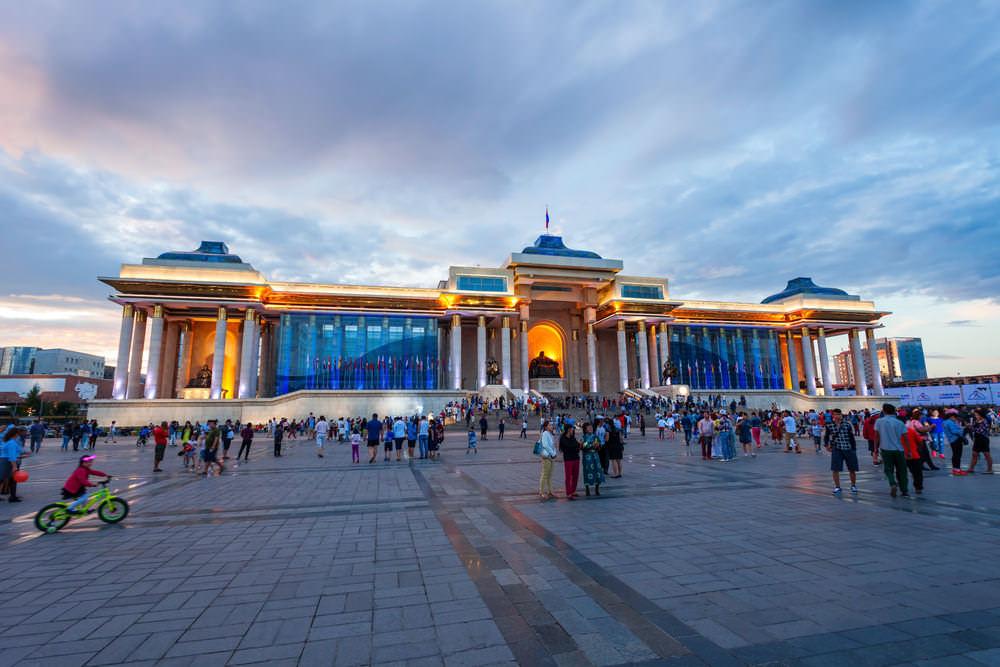 The-Government-Palace-in-Ulaanbaatar-Mongolia-©-Saiko3p-Shutterstock-Inc.jpg