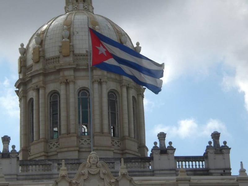things-to-do-in-havana-cuba-capitolio