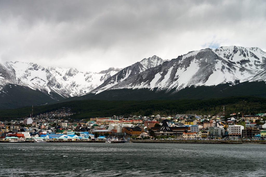 Ushuaia-from-Beagle-Channel-1024x683.jpg