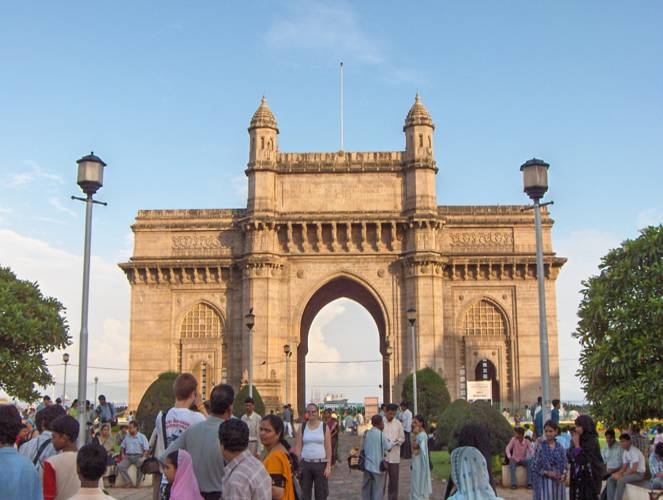 1418047885-historical-monuments-in-mumbai-the-gateway-of-india_663x500