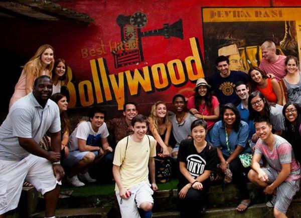 bollywood-mumbai-tour-tipl-3