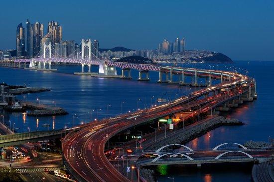 diamond-bridge