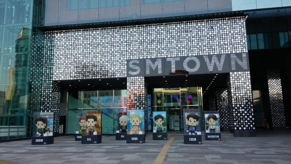 kdrama-filming-location-smtown-coex-artium-photo-copyright-mich-march-2016-koreandramaland-1-1422x800.jpg