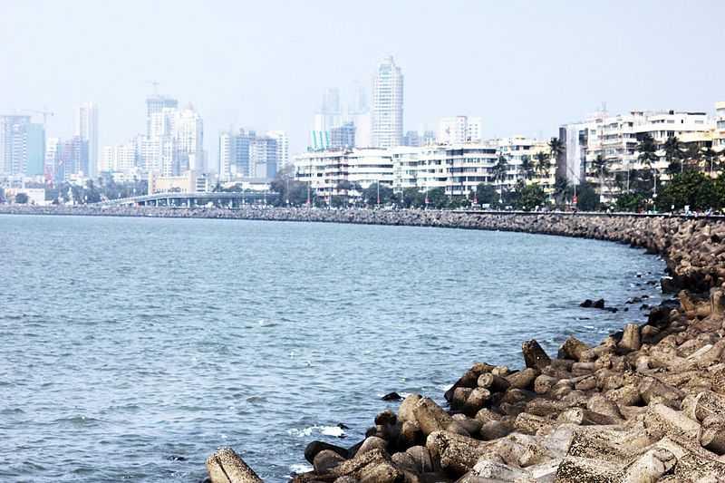 marine-drive-in-mumbai-1