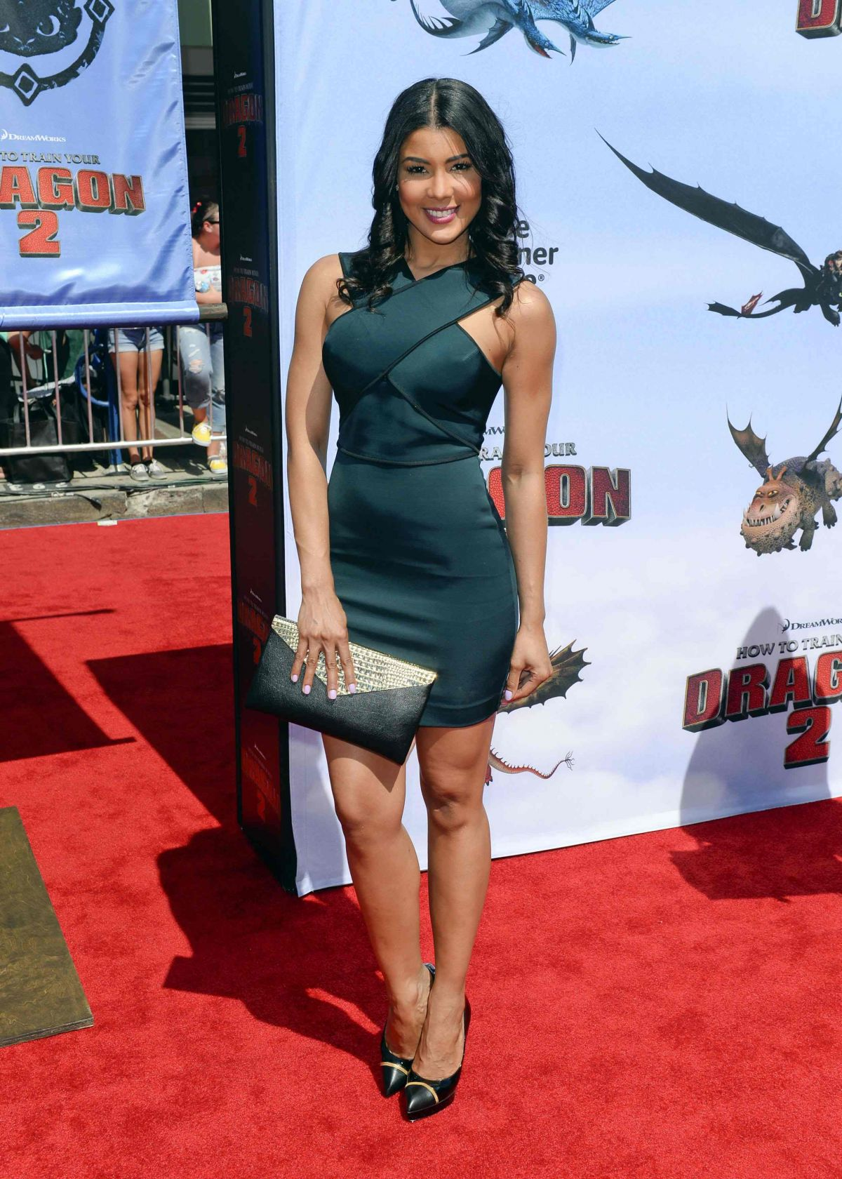 sarodj-bertin-at-how-to-train-your-dragon-2-premiere-in-los-angeles_1