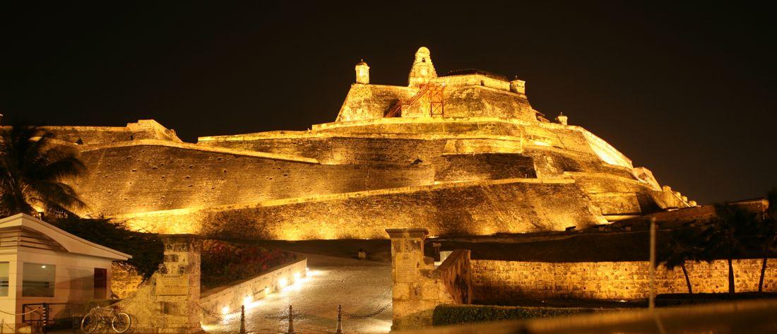 fort_cartagena