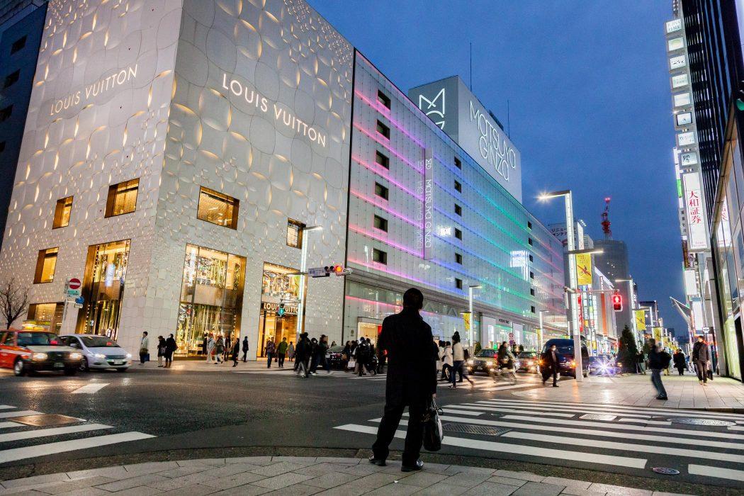 Ginza-Tokyo-Westernized-Luxury-1-1050x700