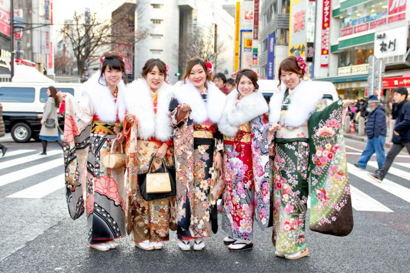 kimono-fashion-e1498117631885