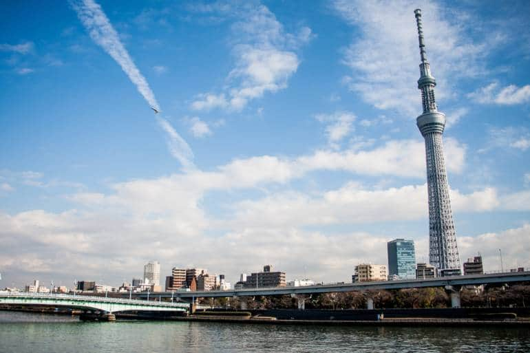 nature-of-tokyo-skytree-2496153-770x513