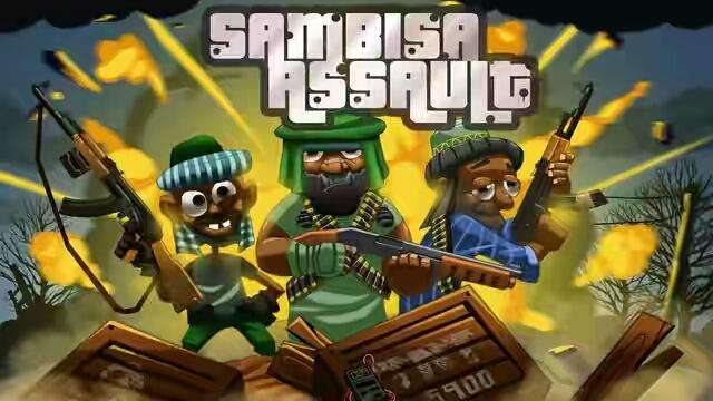 sambisa-assault1