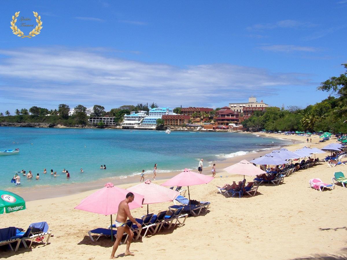 sosua-beach-1.JPG